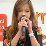 Singer Two