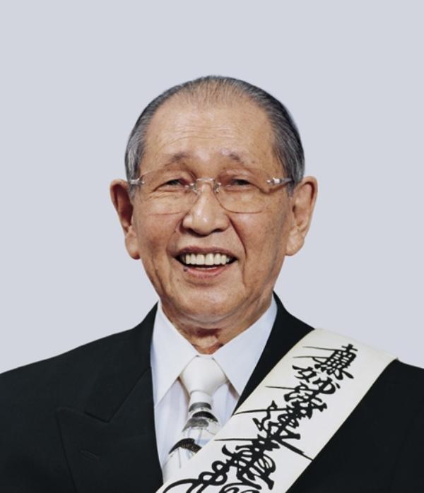 Ichitaro Ogata_Sash