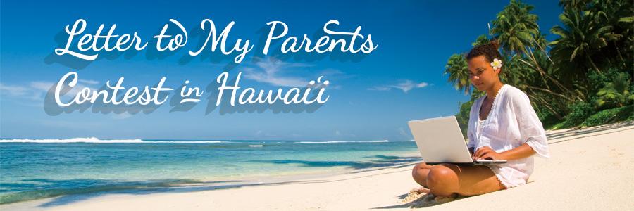 LMP Hawaii Banner