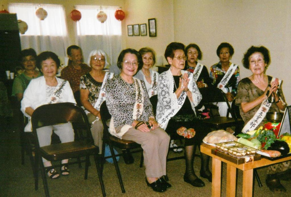 San Diego Obon Gathering (11)