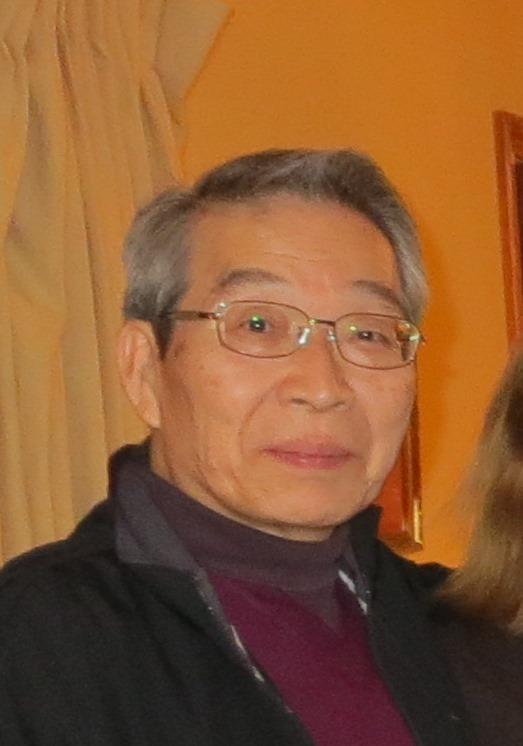 mr. matsunaga